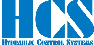HCS_Logo